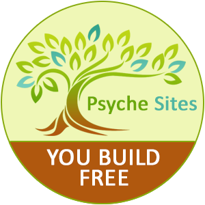 Build Your Own Website Free
