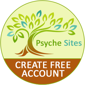 Get a Free Best Way Websites Account!
